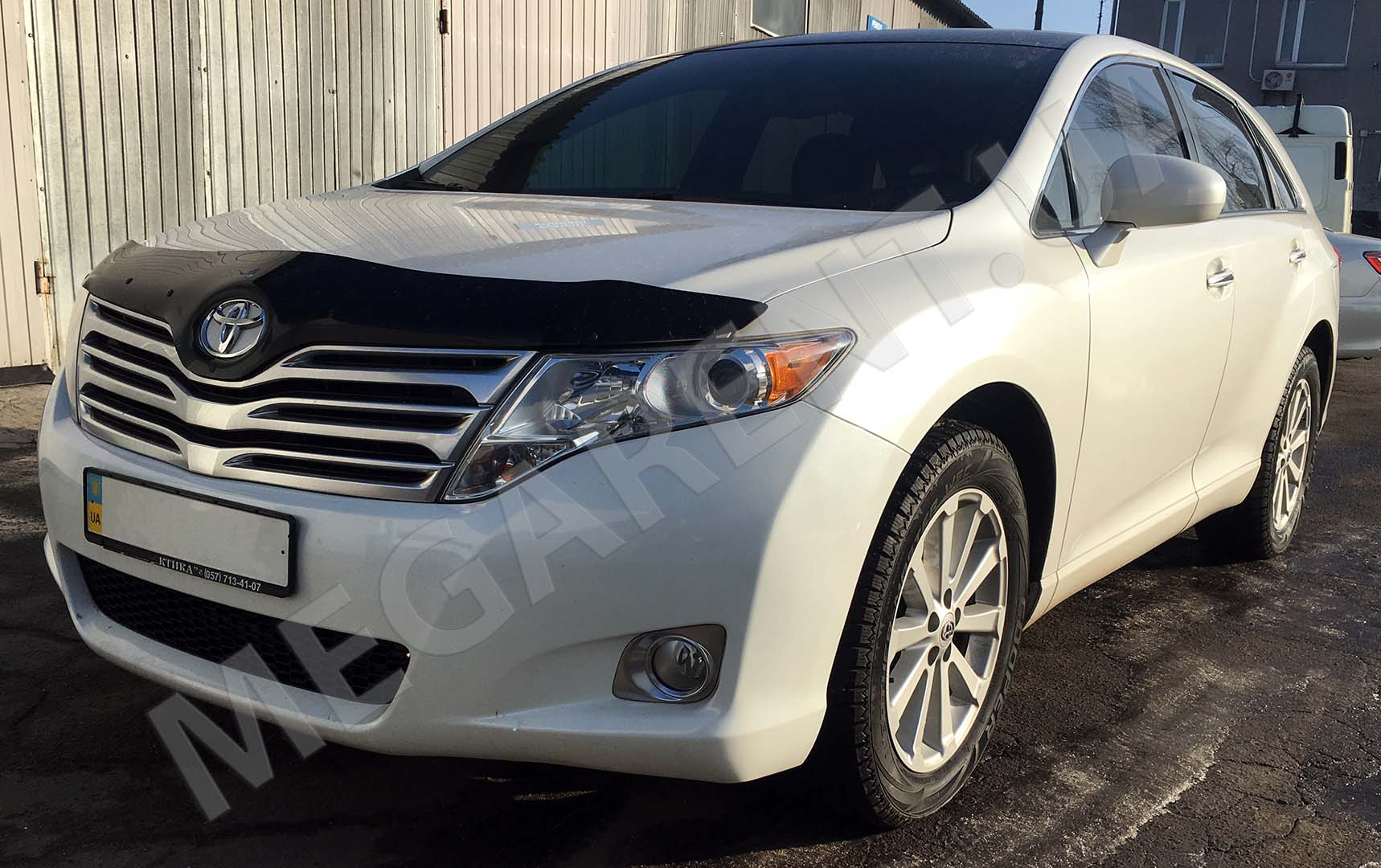 reviews venza drive toyota test news awd cylinder testdrives