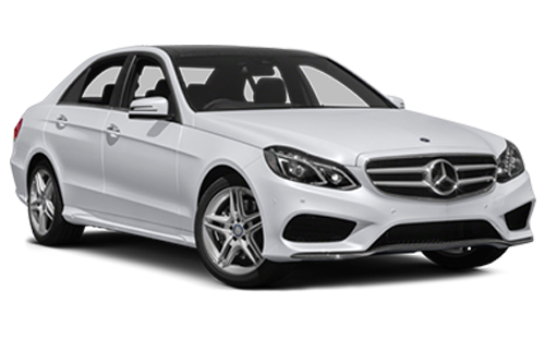 Rent a car Mercedes E-class W212 AMG 2015 in Kyiv - Megarent