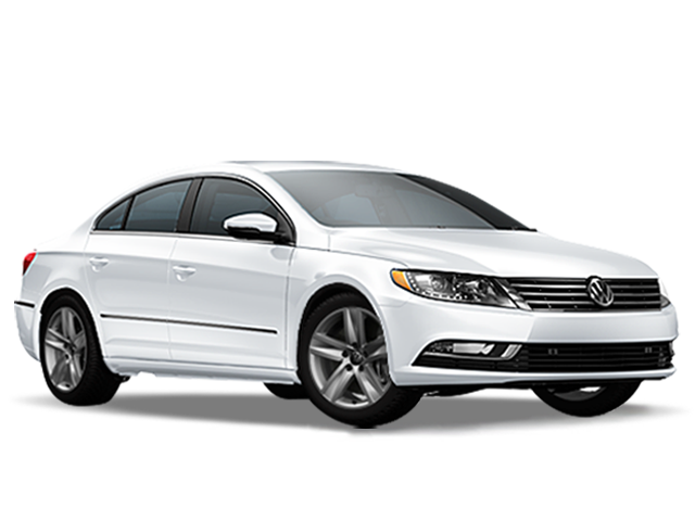 Rent a car Volkswagen Passat B7 2013 in Kyiv - Megarent