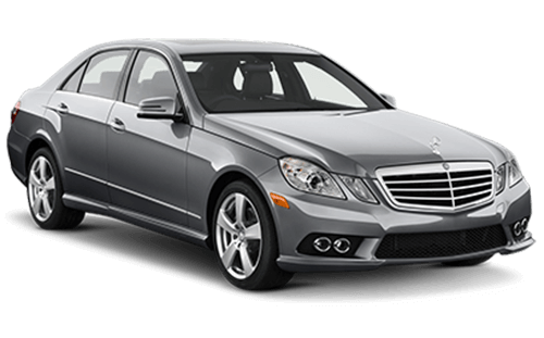 Car rental Mercedes E-class W212 2012 in Kiev - photo 1