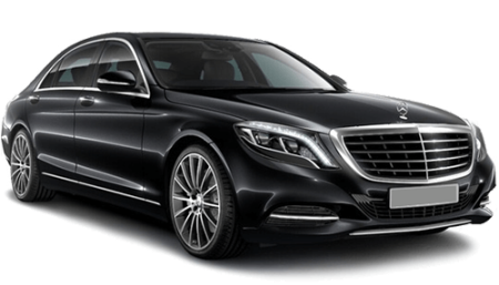 Photo rent a car Premium class